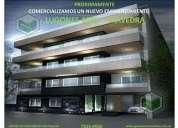 Lugones 4600 pb u d 80 000 departamento en venta 43 m2