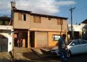 Espana 100 9 000 000 casa en venta 5 dormitorios 200 m2