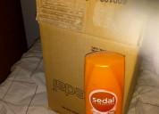 Acondicionador 340 ml