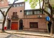 Colon 1500 u d 1 casa en venta 3 dormitorios 225 m2