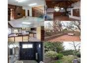 Antartida argentina 300 85 000 casa alquiler 5 dormitorios 280 m2