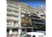 Aristobulo del valle 1600 8 32 000 departamento alquiler 48 m2