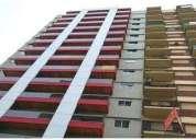 Pastor obligado 100 9 18 000 departamento alquiler 1 dormitorios 44 m2