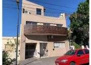 Caracas 3900 pb 28 000 departamento alquiler 1 dormitorios 37 m2