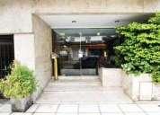 Tapiales 1300 u d 390 000 departamento en venta 3 dormitorios 137 m2
