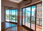 Corrientes 300 6 88 000 departamento alquiler 1 dormitorios 60 m2