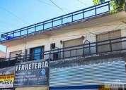 Independencia 100 1 14 000 oficina alquiler 1 dormitorios 40 m2