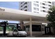 Federico garcia lorca 200 1 120 000 departamento alquiler temporario 2 dormitorios 85 m2