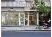 Rodriguez pena 1300 28 000 local alquiler 20 m2