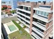 Arias 2900 u d 279 000 departamento en venta 2 dormitorios 60 m2