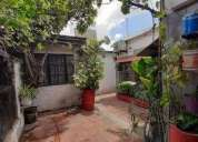 Ricardo rojas 1000 8 000 casa alquiler 2 dormitorios