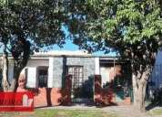 Dunant 100 u d 73 000 casa en venta 4 dormitorios 130 m2