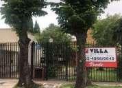 Ameghino florentino 1400 u d 75 000 casa en venta 2 dormitorios