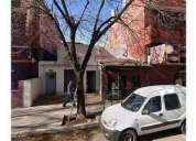 Castanares 4800 u d 220 000 tipo casa ph en venta en villa lugano