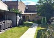 Excelente casa ubicada a metros de la avenida monteverde 2 dormitorios