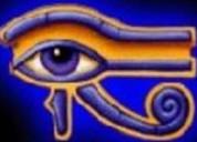 Tarot egipcio-vidente-cafeomancia-alta magia