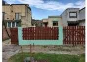 Saenz pena 1200 u d 220 000 tipo casa ph en venta 2 dormitorios