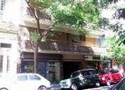 Recoleta venta local de impecable beruti 2800 son en planta baja y de sotano sin columnas