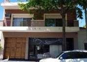 Quintana 1300 u d 395 000 local en venta 3 dormitorios