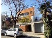 Nunez 4700 u d 149 000 departamento en venta 1 dormitorios 52 m2