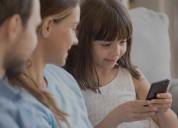 Monitoreo de celular | control celular