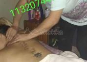 Programa tu dia en mis manos maduras con masajes