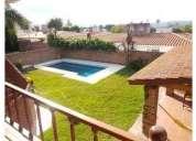 Roque saenz pena 1000 16 500 casa alquiler temporario 3 dormitorios