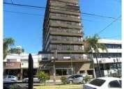Avenida rocca 200 6 u d 86 000 departamento en venta 2 dormitorios 53 m2