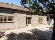 Milan 1100 16 500 casa alquiler 2 dormitorios