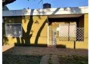 Viamonte 1800 u d 82 000 departamento en venta 2 dormitorios 53 m2