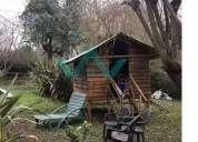 Casa en lezica y torrezuri en luján
