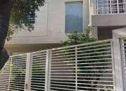 Casa zona nuevocentro shopping ideal consultorios 4 dormitorios 250 m2