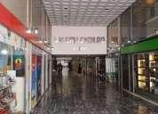 Oficina en alquiler en zona centro dean funes 80 a mtrs de plaza san martin 145 m2