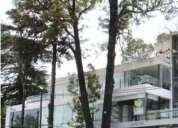 Locales en villa allende complejo frente polideportivo u s 50 000 48 m2
