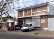Oficina en alquiler sobre av la cordillera sin expensas 40 m2