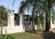 Casa en venta en arguello b lasalle en zona norte cordoba 4 dormitorios 290 m2