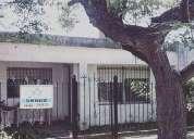 Casa en lujan barrio juan xxiii en luján