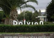 Venta casa barrio privado dalvian ciudad de mendoz