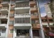 alquiler departamento 2 ambientes villa del parque 1 dormitorios
