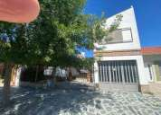 Se vende casa en barrio belgrano viedma en adolfo alsina
