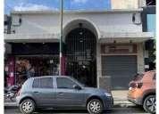 Rivadavia 28 000 local alquiler 22 m2