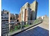 Av directorio 600 9 60 000 departamento alquiler 2 dormitorios 61 m2