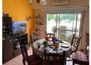 Terrada 5700 3 u d 145 000 departamento en venta 2 dormitorios 62 m2