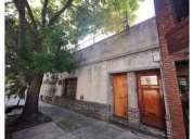 Adolfo p carranza 2700 u d 190 000 tipo casa ph en venta 2 dormitorios 90 m2