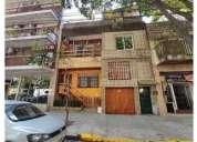 Belaustegui 900 u d 320 000 tipo casa ph en venta 4 dormitorios 230 m2