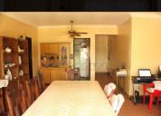 DueÑo directo vende ph de  3 ambientes en villa lu