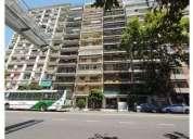 Pueyrredon 2200 4 u d 259 000 departamento en venta 2 dormitorios 97 m2