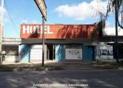 Venta tapiales edificio 877 en la matanza