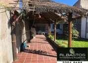 Ph tipo casa de 3 ambientes con excelente jardin y espacios libres disfrutables en lanús
