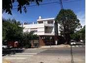 Ramon falcon 6400 u d 165 000 tipo casa ph en venta 3 dormitorios 110 m2